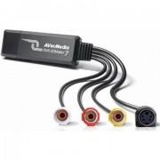 EZMaker USB SDK C039P (61C0390001A6)