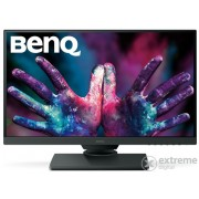 "Monitor BenQ PD2500Q 25"" QHD IPS LED"