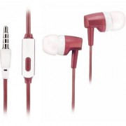 Vm-66 Premium Quality Earphone For All Electronic Devices Mobile Phones Smartphones