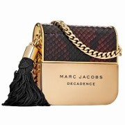 Marc Jacobs Decadence Rouge Noir Edition Eau de Parfum da donna 100 ml