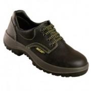 Pantofi BARI