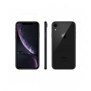 MOB APPLE iPhone XR 64GB, Black