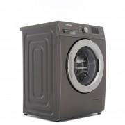 Samsung WF70F5E2W4X Washing Machine - Grey