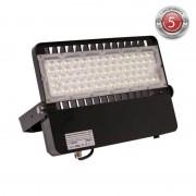 Barcelona LED Projecteur LED 150W IP65 asymétrique - Barcelona LED