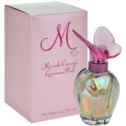 Mariah Carey Luscious Pink eau de parfum para mujer 100 ml