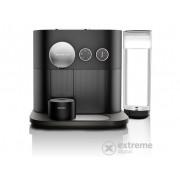 Cafetiera capsule Nespresso-Krups XN600810 Expert