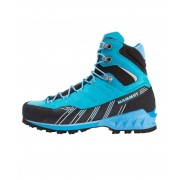 Mammut Kento Guide High GTX Women - Sko - 38 2/3