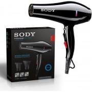 professional hair dryer - haardroger 2000-2200 watt
