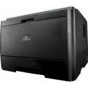 Imprimanta Laser alb-negru Pantum P3255DN Retea Duplex A4
