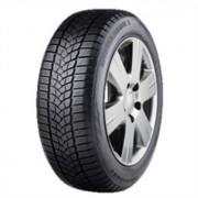 Firestone Neumático Winterhawk 3 235/45 R18 98 V Xl