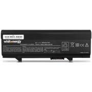 Baterie Laptop Whitenergy High Capacity 07213, Dell Latitude E5500, Li-ion, 6600 mAh