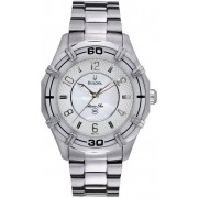 Ceas dama Bulova 96L145 Marine Star Solano Collection