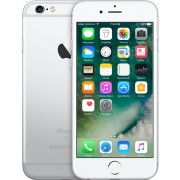 Apple iPhone 6S Plus refurbished door 2ND - 16 GB - Zilver