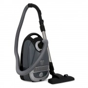 Miele Complete C2 Excellence Cylinder Vacuum Cleaner - Grey