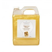 Veterinary Formula Solutions Puppy Love Shampoo, 1-gal bottle