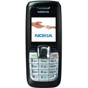 Nokia 2610 - Zwart
