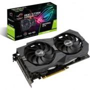 GOR Strix GTX 1650 SUPER Gaming avansat 4GB GDDR6 (90YV0E11-M0NA00)