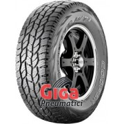 Cooper Discoverer AT3 Sport ( 255/55 R19 111T XL )