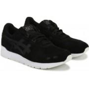 Asics Tiger GEL-LYTE Running Shoes For Men(Black)