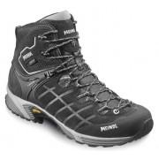 Meindl Kapstadt - scarpe trekking GORE-TEX - uomo - Black