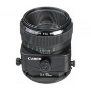 Canon TS-E 90mm 2.8