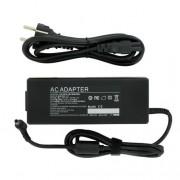 Blu-Basic Laptop lader AC Adapter 125W voor Panasonic
