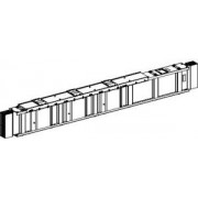 3Kt 4X1600Cu Elem Drept 1 Deriv Debro 4M KTC1600ED4403 - Schneider Electric