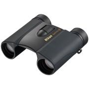 Nikon Sportstar EX 8x25DCF BAA710AA dvogled SPORTSTAR EX series