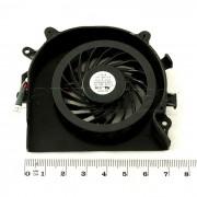 Cooler Laptop Sony Vaio VPC-EB24FX/PI