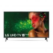 "Televisor Led 50"" Lg 50Um7500Pla 4K Uhd"