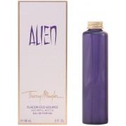 ALIEN apă de parfum eco-reîncărcabil 90 ml