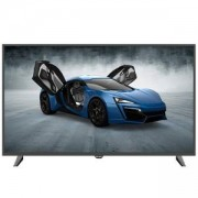 Телевизор AXEN AX40DAL010 40 инча (102 см) FHD (1920 x 1080) LED