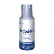 Redoderm Shampoo 250 Ml