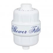 PurePro PRO 6000 KDF zuhanyszűrő