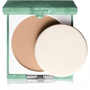 Clinique almost powder spf15 almost powder make up spf15