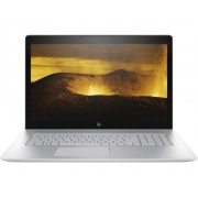 "Laptop HP Envy 17-ae101nm Win10 17.3""FHD AG, Intel i7-8550U/8GB/1TB/GF MX150 2GB"