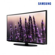 "Samsung 5 Series H5003 40"" FHD Flat LED TV"