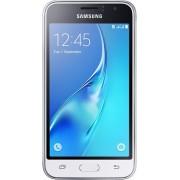 Samsung Galaxy J1 (2016) - Wit