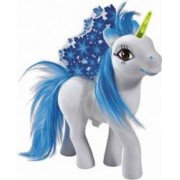 Jucarie Simba Sweet Pony Ice Unicorn