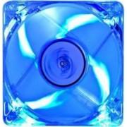 Ventilator DeepCool XFan 80mm LED Albastru