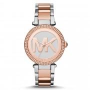 MK6314 - Zegarek Damski Michael Kors MK6314 Parker >> GRATIS WYSYŁKA DHL   GRATIS ZWROT DO 365 DNI!!   100% ORYGINAŁ!!