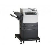 Цифров копир, принтер, скенер, факс, дуплекс, ADF, телбод HP LaserJet 4345xs LaserJet 4345xs