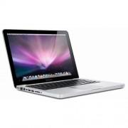 Apple MacBook Pro 13 Core 2 Duo 2.53 GHz HDD 250 GB RAM 4 GB QWERTZ