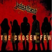 Judas Priest - The Chosen Few (CD)