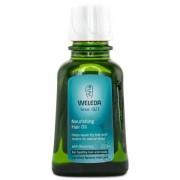 Weleda Nourishing Hair Oil 50 ml