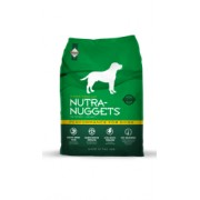 Nutra Nuggets Performance 7,5kg