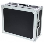 """Flyht Pro Case for mixer 12"""""""""""