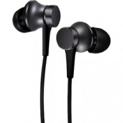 Casti audio XIAOMI Mi Piston HSEJ03JY In ear Jack 3.5mm Argintii