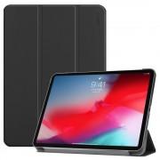 "Apple iPad Pro 11"" 2018 (кожен калъф) 'Ultra Thin ENKAY'"