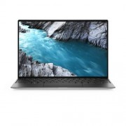 "Dell Laptop Dell XPS 13 9300 13.4"" i5 512GB X9300NB_i58512SW10Ps1PS_121"